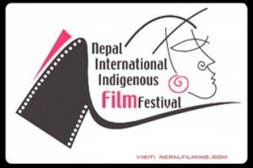 Eighth Nepal Int'l Indigenous Film Festival from June 12